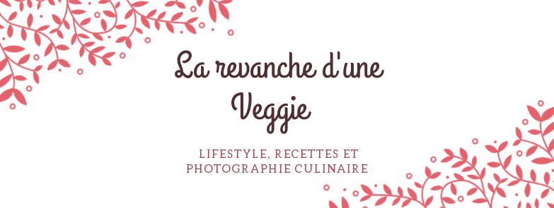 larevancheduneveggie.fr
